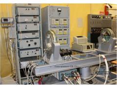 Системы измерительные контроля параметров изделий СИ РМ 170-1 (системы) 170-1 (изделия)