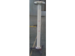 Делитель напряжения высоковольтный ДНУ-600-200
