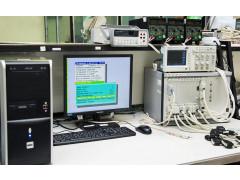 Системы контроля логических блоков автоматизированные АСК-ЛБ-КМ