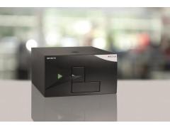 Анализаторы микропланшетные автоматические INFINITE 200 PRO