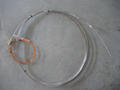 Преобразователи термоэлектрические 397A7666 исп. P030, P053, P056