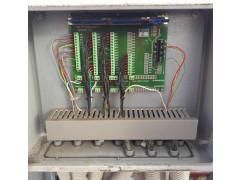 Система контроля температуры CTCW