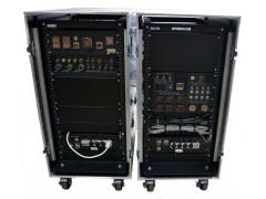 Система автоматизированная измерительная КТС КПА-07