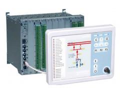 Контроллеры многофункциональные SPRECON-E-C