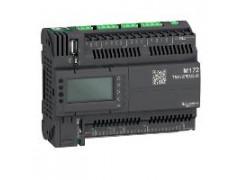 Модули аналоговые для программируемых логических контроллеров Modicon M171/M172