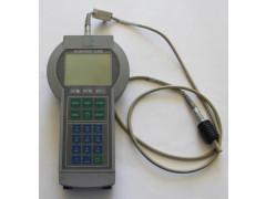 Измеритель электропроводности металлов вихретоковый SIGMATEST 2.069