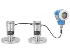 Преобразователи давления измерительные Deltabar FMD71, Deltabar FMD72