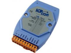 Модули аналоговые I-7000, М-7000, tM, I-8000, I-87000, I-9000, I-9700, ET-7000, PET-7000, ET-7200, PET-7200