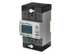 Счетчики электрической энергии однофазные Альфа AS100