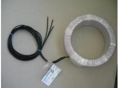 Трансформаторы тока ТВГ-110-0,5S