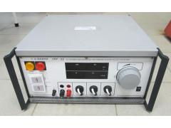 Установки высоковольтные измерительные (испытательные) УПУ-22