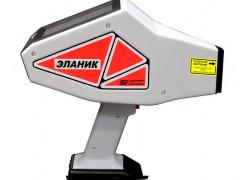 Спектрометры лазерно-искровые эмиссионные ЭЛАНИК