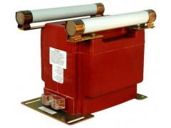 Трансформаторы напряжения PTW5-2-110-SD01907FF