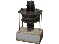 Трансформаторы тока ТПШФ