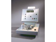 Приборы для определения сопротивления изгибу SE 160