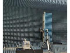 Комплекс автоматизированный измерительно-вычислительный ТМСА 5.0-10.0 Б 061