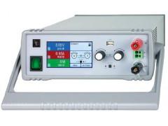 Источники питания программируемые EA-PSI 9000 DT, EA-PSI 9000 T, EA-PS 9000 T, EA-PSI 5000 A, EA-PS 5000 A