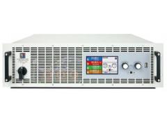 Нагрузки электронные программируемые EA-ELR 9000 HP, EA-EL 9000 B HP, EA-EL 9000 B 2Q, EA-EL 9000 T, EA-EL 3000 B