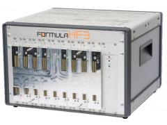 Системы контрольно-измерительные Тестеры СБИС FORMULA HF