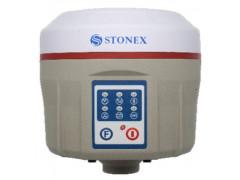 Аппаратура геодезическая спутниковая Stonex S9i, Stonex S10A, Stonex S800, Stonex S800A