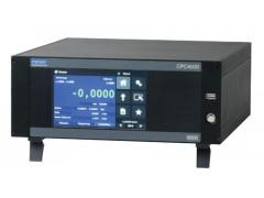 Калибраторы давления СРС4000, СРС6050, СРС7000