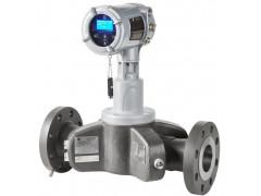 Расходомеры-счетчики жидкости ультразвуковые PanaFlow Z3