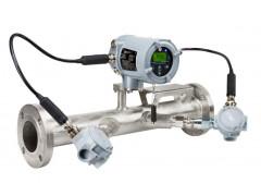 Расходомеры-счетчики жидкости ультразвуковые PanaFlow XMT1000