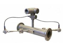 Расходомеры-счетчики жидкости ультразвуковые PanaFlow HT