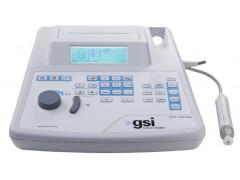 Импедансометры (тимпанометры) GSI 39
