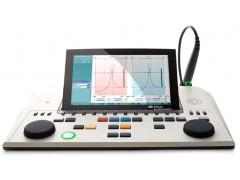 Аудиометры диагностические АА 222, АА 222-XP