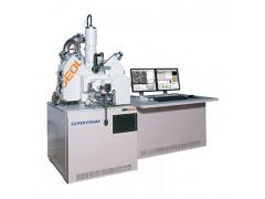 Микроанализаторы электронно-зондовые JXA-8230