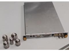 Системы ультразвуковые UTxx-V72 мод. 41, 45