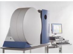 Спектрометр оптический эмиссионный с индуктивно связанной плазмой SPECTRO ARCOS