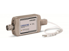 Рефлектометры векторные CABAN R60, CABAN R180