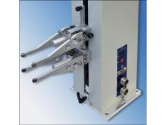 Датчики перемещений (деформаций) MFE-900