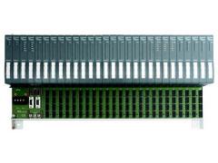 Модули систем удаленного ввода-вывода Excom