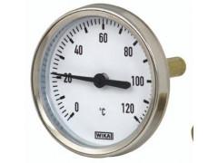 Термометры биметаллические 46, 48, 50, 52, 53, 54, 55, TG55