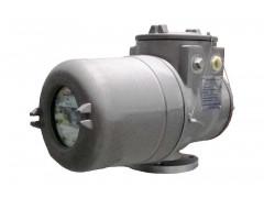 Системы измерений массы нефтепродуктов в резервуарах BJLM-80H