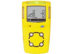 Газоанализаторы портативные BW GasAlert мод. MicroClip XL, MicroClip X3
