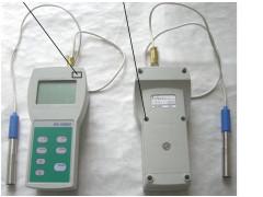 Кондуктометры портативные КП-150МИ