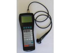 Измерители электропроводности металлов вихретоковые SIGMASCOPE SMP10