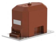 Трансформаторы напряжения TJC 6-G