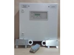 Каналы измерительные аналоговые поста контроля напряжения электрической сети Крона-515