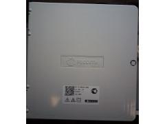 Счетчики статические трехфазные активной и реактивной электроэнергии SMT