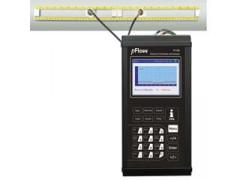 Расходомеры жидкости ультразвуковые Gentos серий D11x, P11x