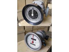 Счетчики жидкости с овальными шестернями унифицированные ДД 25-1,6СУ, ДД 40-0,6СУ
