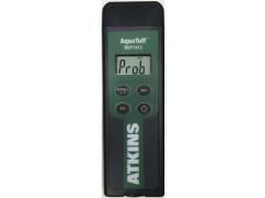 Термометры цифровые Atkins Aqua Tuff NSP1413