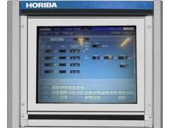 Системы отбора постоянных объемов пробы CVS-7000