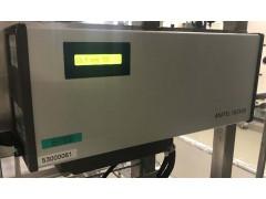 Анализаторы общего органического углерода Anatel PAT700, Anatel ТОС600