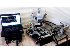 Системы автоматизированного ультразвукового контроля АВГУР-Т